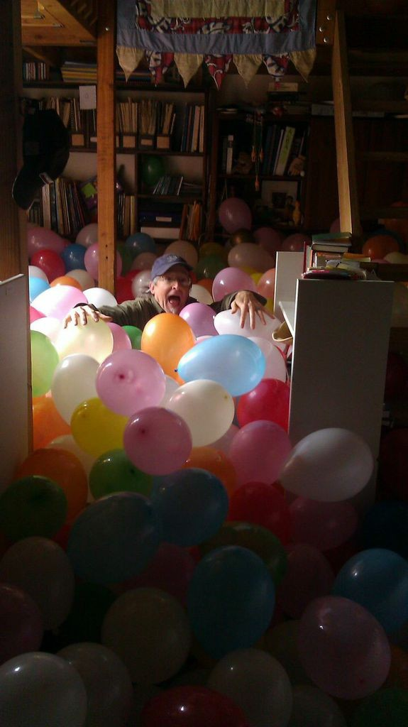 ronlininballoons